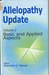 Allelopathy_Update-Vol.2._Basic_&_Applied
