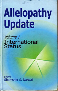 Allelopathy_Update-Vol_1._International_Status