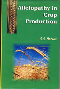 Allelopathy_in_Crop_Production