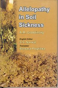 Allelopathy_in_Soil_Sickness