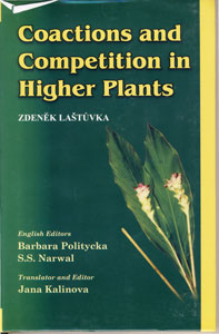 Coaction_&_Competition_in_Higher_Plants