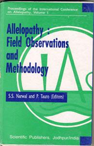 Field_Observations_&_Methodology