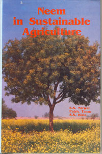 Neem_in_Sustainable_Agriculture