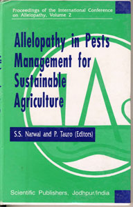 Pest_Management_for_Sustainable_Agriculture