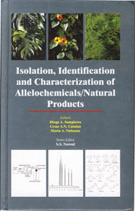 Research_Methods-Isolation,_Identification_of_Allelochemicals