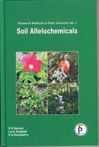 Research_Methods-Vol._1._Soil_Allelochemicals