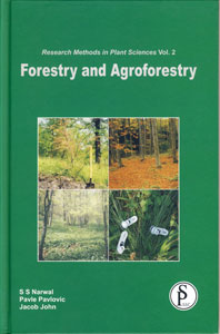 Research_Methods-Vol._2._Forestry_and_Agroforestry