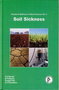 Research_Methods-Vol._3._Soil_Sickness