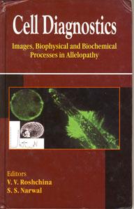 Research_Methods-_Cell_Diagnostics