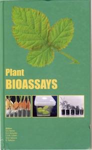 Research_Methods-_Plant_Bioassays